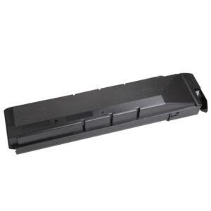 Premium Black Generic Toner for TASKalfa 3050ci