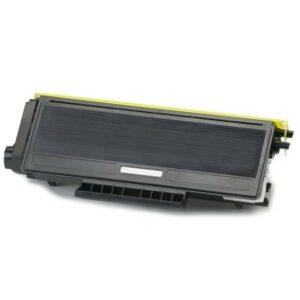 TN-3145 Black Premium Generic Toner