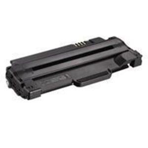 1130 HY Black Premium Generic Toner