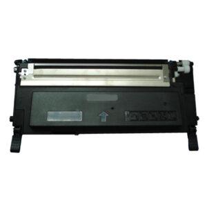 1230 1235 Black Premium Generic Toner Cartridge