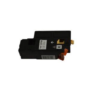 1350 #310-9058 Black Generic Toner Cartridge