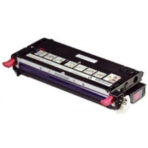 3130 Magenta Premium Generic Toner
