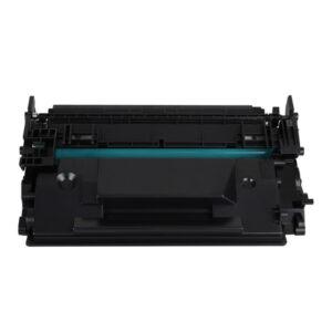 [5 Star] CF226A #26A Premium Generic Toner Cartridge