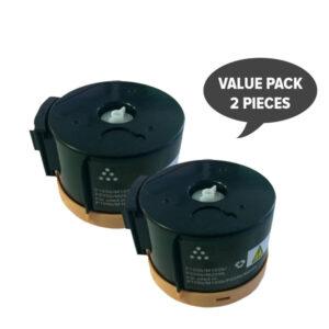 2 x P205 M205 CT201610 Black Premium Toner
