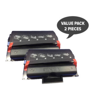 2 x 106R02335 Premium Generic Toner
