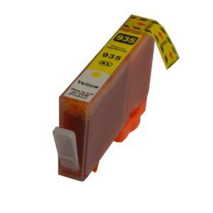 935XL C2P26AA Yellow Compatible Cartridge