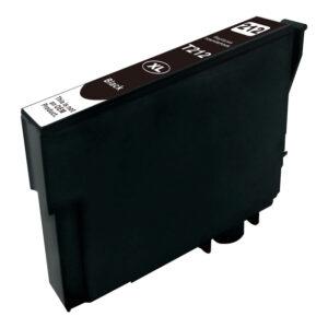 212XL Premium Black Compatible Inkjet Cartridge