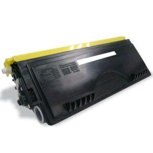 TN-3060 6600 7600 Premium Generic Toner Cartridge