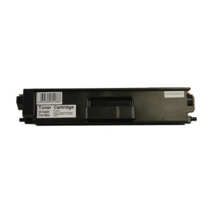 TN-346 Black Premium Generic Toner Cartridge