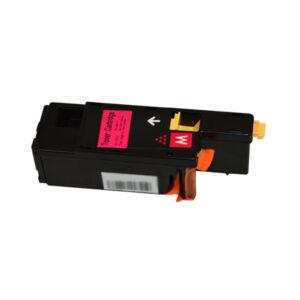 1350 Premium Generic Magenta Toner Cartridge