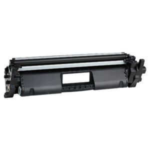 60-HE217ACF Premium Generic Toner Cartridge Alternative for (CF217A #17)