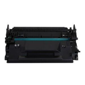 [5 Star] CF226A #26A Premium Generic Toner Cartridge