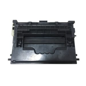 Non Genuine Premium Compatible Toner Cartridge (Replacement for CF237A #37A)