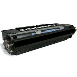 Q2670A #308A Black Premium Generic Toner