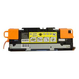 Q2672A #309A Yellow Premium Generic Toner