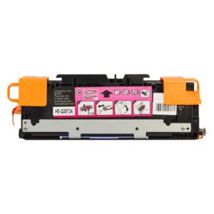 Q2673A #309A Magenta Premium Generic Toner