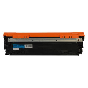 CE271A #650A Cart 322 Cyan Premium Generic Toner