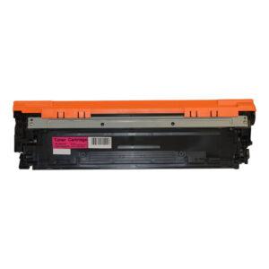 CE273A #650A Cart 322 Magenta Premium Generic Toner