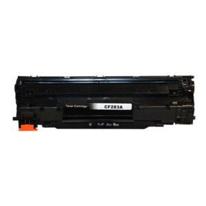 CF283A #83A Premium Generic Toner