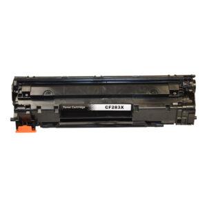 CF283X Cart 337 Premium Generic Toner Cartridge