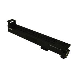 CF300a #827A  Black Generic Toner Cartridge