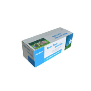 CE313 #126A Cart329 Magenta Premium Toner