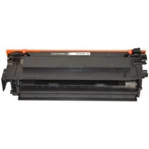 CF360A #508A Black Premium Generic Toner