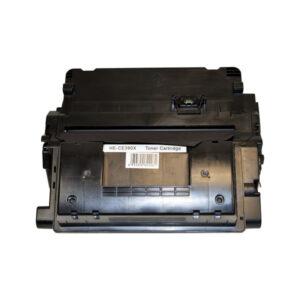 CE390X #90x Premium Generic Cartridge