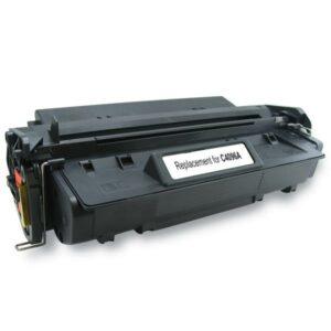 EP-32 C4096A #96A Premium Generic Laser Toner Cartridge
