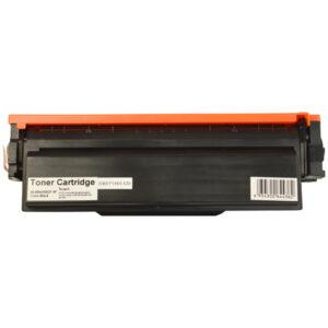 CF410X #410X Premium Generic Black Toner Cartridge [5 Star]
