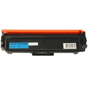 CF411X #410X Premium Generic Cyan Toner Cartridge [5 Star]