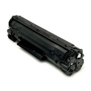 CB435A CB436A Premium Generic Toner