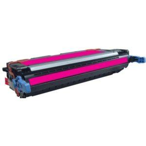Q6473A #502A Magenta Premium Generic Laser Toner Cartridge