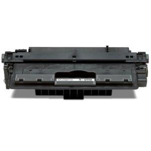 Q7570A Black Premium Generic Laser Toner Cartridge