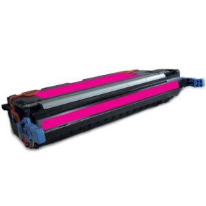 Q7583A Cart 311 Magenta Premium Generic Laser Toner Cartridge