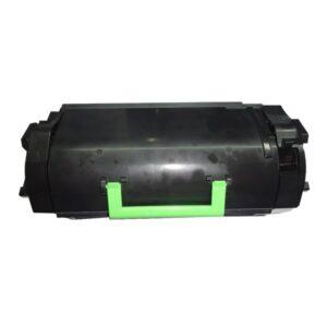 52D3000 #523 Premium Generic Toner Cartridge