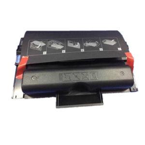 106R02335 Premium Generic Toner