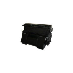 113R00712 Premium Generic Cartridge
