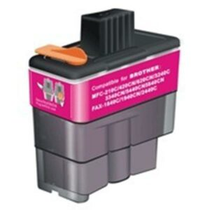 LC47 Magenta Compatible Inkjet Cartridge