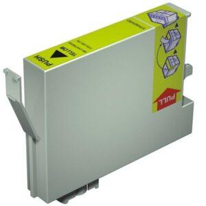 T0564 Yellow Compatible Inkjet Cartridge