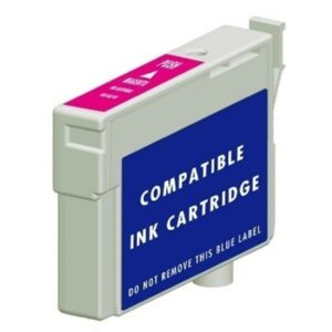 103 Magenta Compatible Inkjet Cartridge