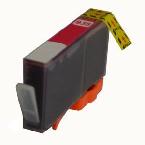935XL C2P25AA Magenta Compatible Inkjet Cartridge
