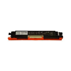 CF350A #130 Premium Black Generic Toner