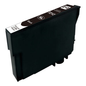 212XL Premium Black Compatible Inkjet Cartridge