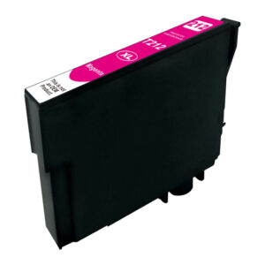 212XL Premium Magenta Compatible Inkjet Cartridge