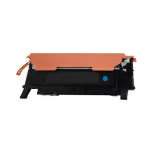 Premium Generic Cyan Toner (Replacement for W2091A #119A)