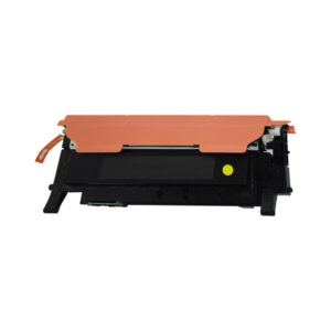Premium Generic Yellow Toner (Replacement for W2092A #119A)
