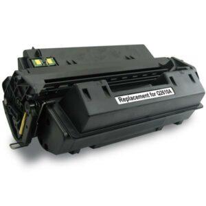 Q2610A Black Generic Toner Cartridge