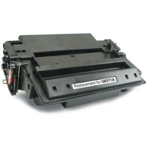 Q6511A #11A CART310 Premium Generic Toner